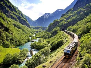 trains-round-up-europe_20681_600x450